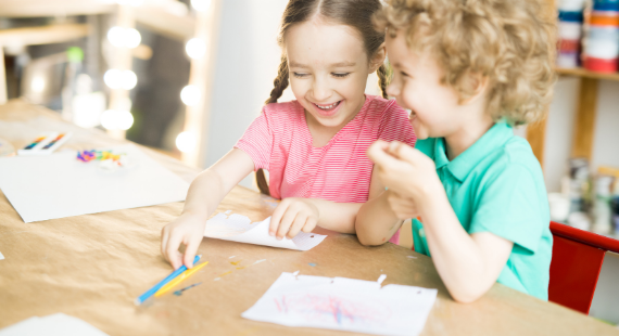 Private: GET A FREE KIDS CRAFT PACK When you spend $50 *